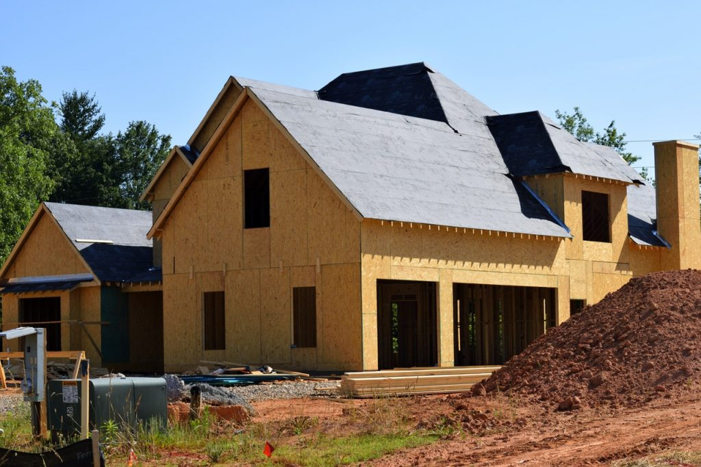Design and Install All Types of Roofs